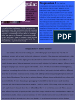 Portfolio Cover Letter Eng 115