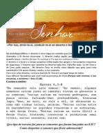 deserto.pdf