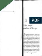 F Rosengarten - William Walker y El Ocaso Del Filibusterismo - Cap 11 y 12