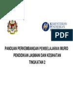 PPPM PJK F2