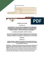 ACUERDO 352 DE 2008.docx