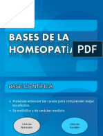 basesdelahomeopata-130224mmx135944-phpapp02