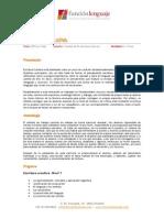 Escritura creativa.pdf