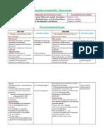 31fret02.pdf