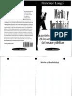 Longo, F. (2004) Mérito y Flexibilidad.pdf