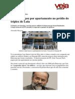 Vaccari Bancoop Oas Compra 18 12 14