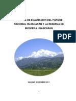 Huascar An