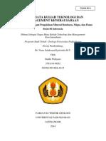 270110130052-Radhi Wahyuzi-D.pdf