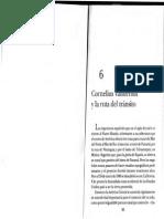 F Rosengarten - William Walker y El Ocaso Del Filibusterismo - Caps 6, 7 y 8