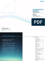 New General Catalogue e