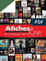 afichesdecineecuatorianomc00