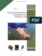 143-macroinvertebrados.pdf