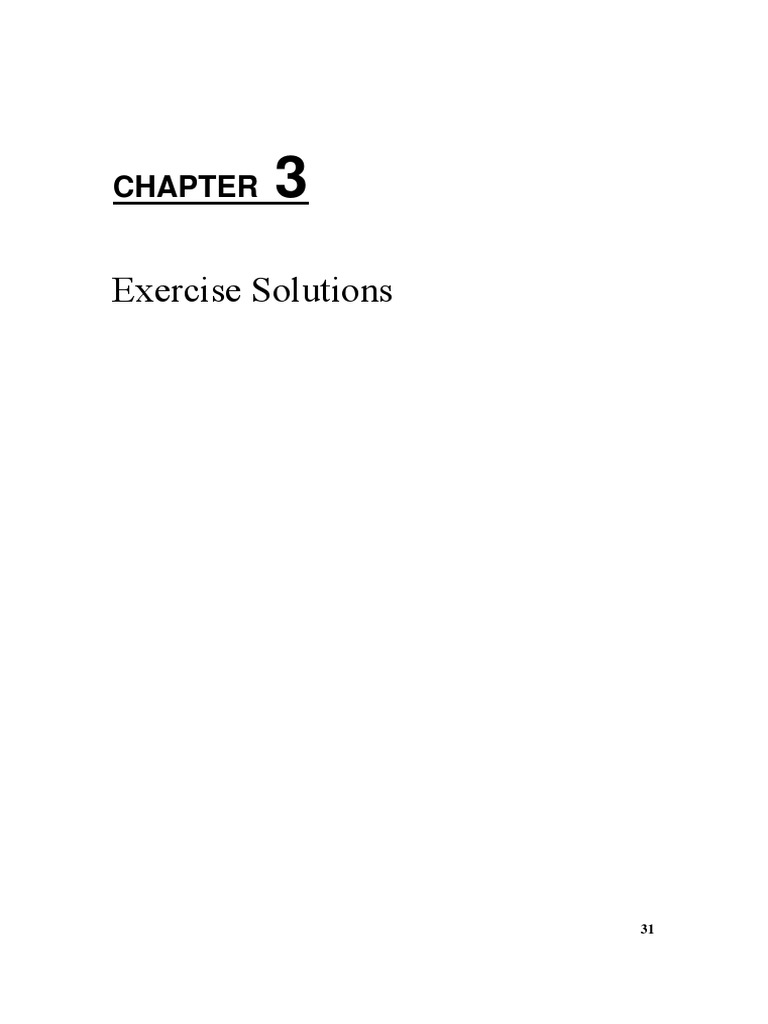Solutions chapter 3 statistical hypothesis testing p value fandeluxe Image collections