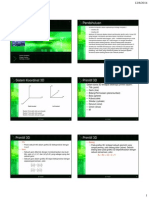 GrafKom-Sesi12 Pengantar 3D Rendering_2014!12!08_DNJ