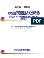 IndicadorSocial-01