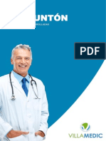 P-C.pdf
