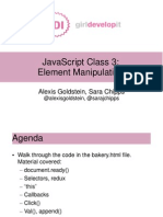 jsClass3
