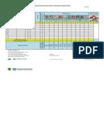 Formulir Phbs Rt Kepri