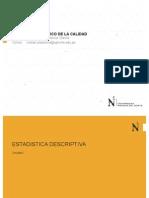 2 ESTADISTICA DESCRIPTIVA.pdf
