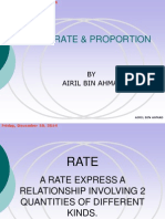 14ratiorate-130125043528-phpapp01
