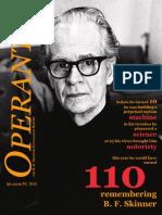 OPERANTS_Q4_2014