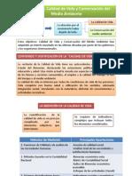 13 Calidad de Vida y Conservación del Medio Ambiente.pptx