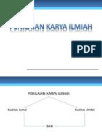 05penilaian-karya-ilmiah.pptx