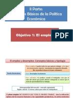 8 El Empleo.pptx