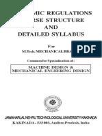 Machine Design222
