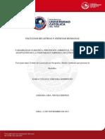 VERGARA_RODRIGUEZ_KARLA_VARIABILIDAD.pdf