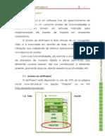 Manual-dotProject-2.10.pdf