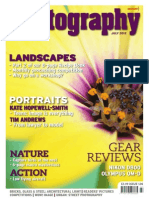 Photography Monthly 201207