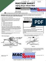 Whirlpool Tumble Drier Belt Installation.pdf