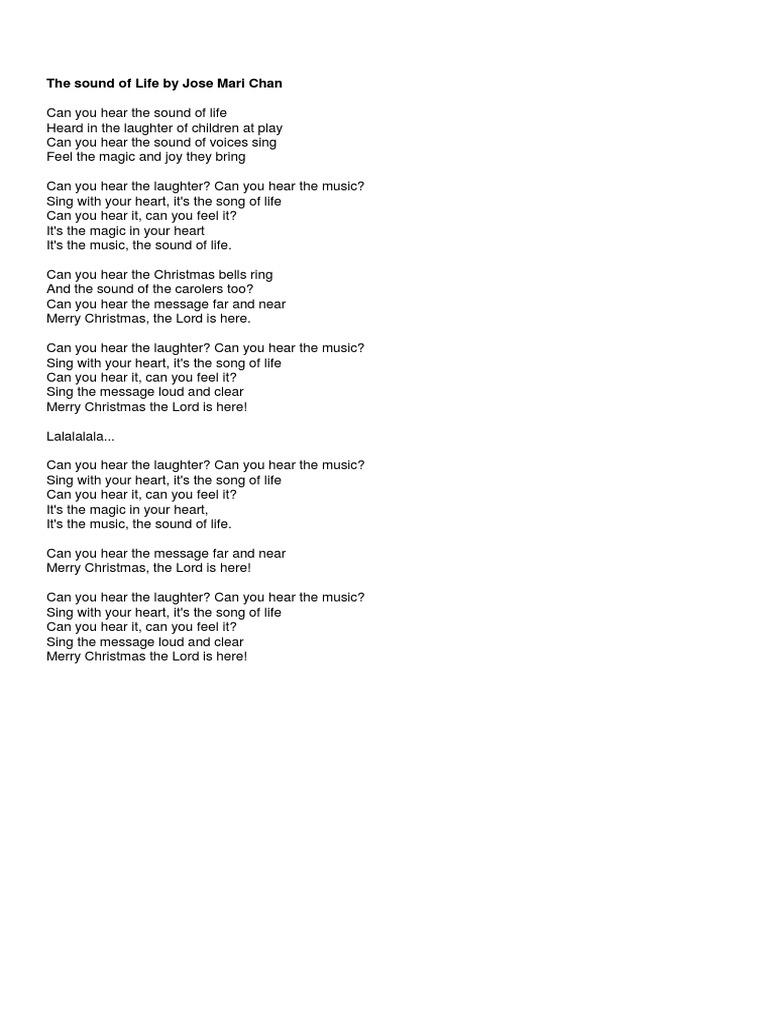 Christmas song hexwebz Gallery
