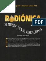 Articulo Radionica Rev Esp y Tiempo