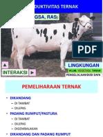 manajemen pastura-2,3,4,5,6-14C_2