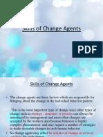Skills of Change Agents.pptx
