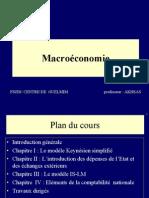 Macroéconomie Centre Guelmim Mr. AKHSAS (2)