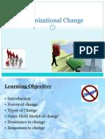 -Organizational-ChangeFDP.ppt