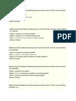 pointers1.docx