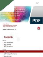 Seminario_LTE_Huawei_AGCOM_-_PART_2_of_2_v1_2o