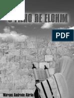 210378958-34773569-Filho-de-Elohim