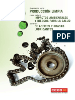 Doc148743 Reducir Riesgo en El Uso de Aceites y Grasas Lubricantes
