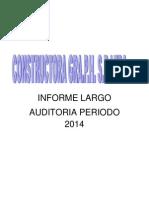 Informe Largo Constructora Graph Final