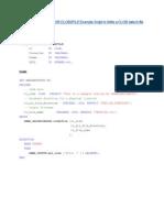 DBA_Stuff