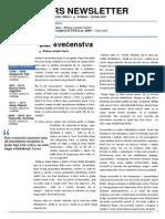 BILTEN+ICCRS-pdf+dar+svećenstva