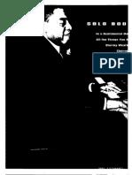 Art Tatum - Jazz Piano Solos 1