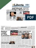 Libertà Sicilia del 20-12-14.pdf