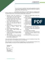 F& B Introduction.pdf