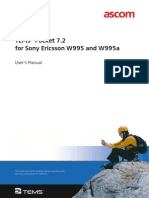 TEMS_Pocket_7.2_for_Sony_Ericsson_W995_and_W995a_--_User_s_Manual-libre.pdf